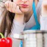 自炊はもっと気楽でOK! 気負わずに食事作りをこなす3つの方法