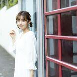 森日菜美『ゼンカイジャー』で朝の顔に「プリキュア世代なので変身してみたい」