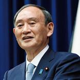 菅首相退陣へ。衆院選を前に有権者は自らの責任を省みよ