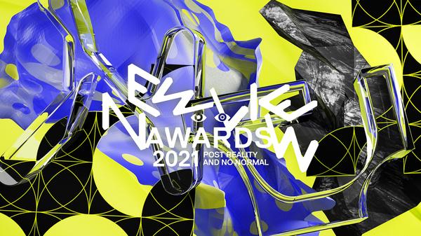 NVA2021_MainVisual