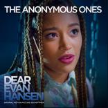 ミュージカル映画『ディア・エヴァン・ハンセン』よりSZAが歌う「The Anonymous Ones」が先行解禁 アマンドラ・ステンバーグ歌唱シーンも一部公開に
