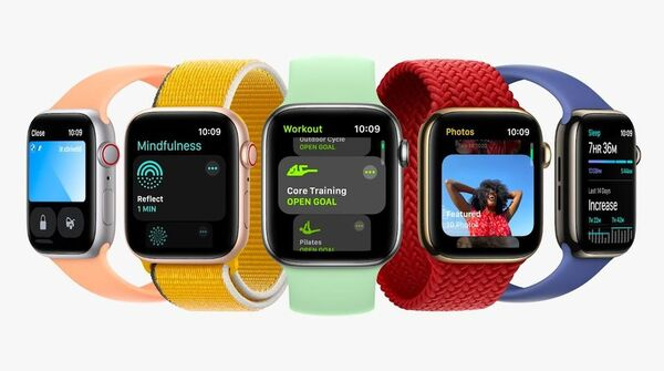 210914_applewatchseries7all1-1