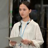 「おかえりモネ」百音スマホ 菅波先生の表記&LINEアイコンにネット注目「5文字にやられる朝」