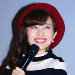 『さんま御殿』ももクロ・百田夏菜子に共演者ドン引き「ズタボロ言われてる」
