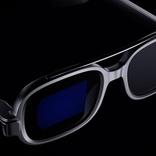 AI搭載でナビや翻訳をレンズに表示する「Xiaomi Smart Glasses」。重さ51gなのに500万画素のカメラも