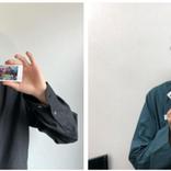 「僕らが殺した、最愛のキミ」W主演・高橋文哉&鈴木仁、ヒロイン・井桁弘恵が登場する同時上映会、オンラインで開催!
