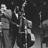 アート・ブレイキー&ザ・ジャズ・メッセンジャーズ、1961年初来日ツアーの模様を収録した未発表ライブ盤発売決定