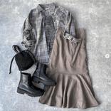 【LOWRYS FARM新作アイテム】暑さの残る9月、なにを着るのが正解?