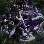 【ビルボード】Official髭男dism「Cry Baby」3週連続アニメ首位、マンウィズ『ヒロアカ』オープニングは初登場6位