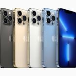 NTTドコモ、iPhone 13シリーズとiPad miniの予約は9月17日21時から! 販売開始は9月24日だよ