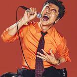 桑田佳祐、話題のMV「Soulコブラツイスト~魂の誕生秘話」を明かす  リスペクトを込めた「尾崎紀世彦さんへのオマージュです!」
