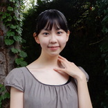 『漁港の肉子ちゃん』で声優デビュー→吉本入り 透明感が半端ない15歳の素顔とは!?