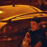 【初心者集まれ】映画『狩の時間』は韓国作品を試し見するにはもってこい