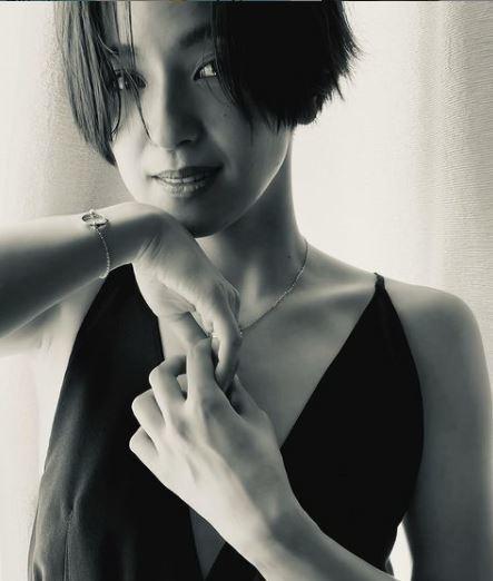 中村アンの画像