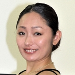 安藤美姫 誹謗中傷に「自分だけじゃなく家族や周りの人も傷つく」「人としてやめてほしい」