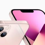 ソフトバンク、「iPhone 13」シリーズと新「iPad」「iPad mini」の価格発表