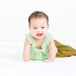 【出産祝いのマナー】ハーフバースデーとは?ギフトの選び方とおすすめギフト6選