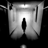 "『NMB48』メンバーのインスタに""霊""が映り込み! 恐怖の女の正体とは…"