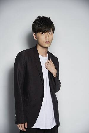 『声優と夜あそび WEEKEND』初の公開収録イベント...