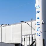 予算1億5250万ドル! SpaceXが気象衛星打ち上げプロジェクトをNASAから獲得