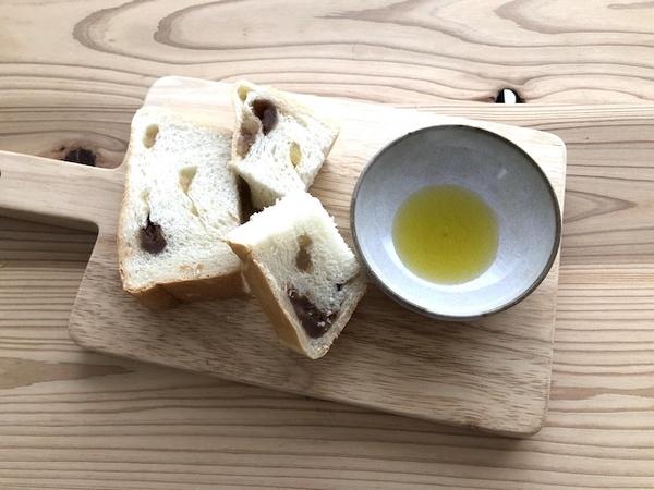 恵比寿 食パン