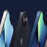iPhone 13、iPhone 13 Proシリーズ、ソフトバンクでの取り扱いが発表!予約は9月17日午後9時から、よーいどん!