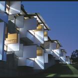 第32回「高松宮殿下記念世界文化賞」受賞者決まる!建築部門ではグレン・マーカット氏が受賞