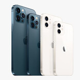 楽天モバイル、現行iPhoneシリーズを値下げ - iPhone SEは44,800円から
