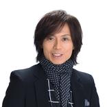 KIRINJIが井上陽水の「氷の世界」をカバー!「鳩の撃退法」タカハタ監督 × つんく♂の特別対談公開!!
