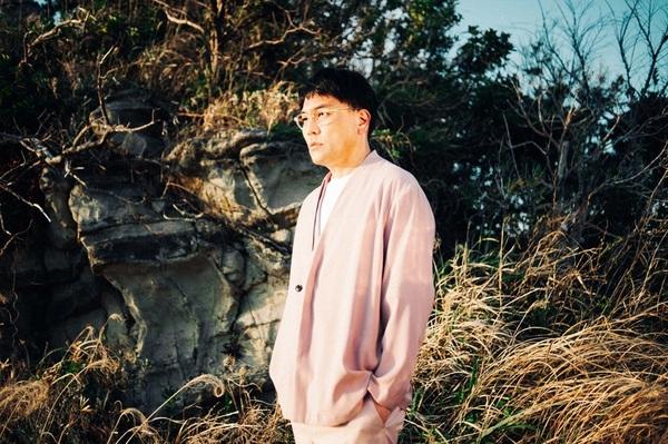 KIRINJIのアーティスト写真
