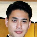 瀧川鯉斗 帰国意向の小室圭さんに「国民の皆様は金銭トラブルや解決金のことで心のどこかにフックが」