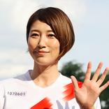元女子バレー日本代表の狩野舞子、大谷翔平選手と結婚か?「玉の輿運」との占い結果に視聴者「確定じゃん」