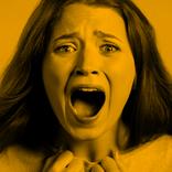 """『脱力タイムズ』四千頭身・後藤への""""ガチダメ出し""""に爆笑「一番面白い」"""