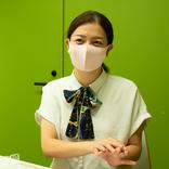 ターリーターキー玉遥香「NMB48のオーディションいいところまで行ってて…」芸人を目指したきっかけ明かす