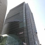 NHK上方漫才コンテスト、放送を急きょ延期 石川県で最大震度5弱を観測した地震の影響で