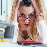 頭痛や不眠は体の緊張が原因かも! 強制的に「体がリラックスする」簡単な方法 #126