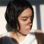 Maika Loubté、マツダのテレビCM曲として注目を集める「Show Me How」のKan Sanoリミックスをリリース