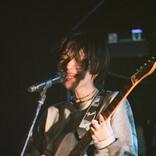 AAAMYYY、『Annihilation Tour』初日・恵比寿リキッドルームで見せたソロアーティストとしての確かな成長