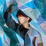 Rin音、自身初となるBillboard Live YOKOHAMA公演が決定