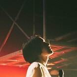 <ライブレポート>AAAMYYY、【Annihilation Tour】で見せたソロアーティストとしての確かな成長