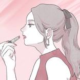 憧れる!【色気のある大人な女性】の共通点って?