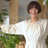 池田エライザ、CM監督に初挑戦 出演者に優しく声かけ「リラックス~(笑)!」