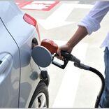 ガソリン代を安くするすぐ実践できるテクニック