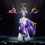 中村倫也「向井くんが胸キュンです」主演舞台ついに開幕、追加公演も決定