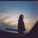 宇多田ヒカル、10月スタートのTBS系金曜ドラマ『最愛』主題歌を担当することが決定