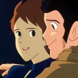 金ロー10.15より『ルパン三世』放送作品決定 宮崎駿演出エピソードも2話選出