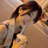 AKB48大西桃香、「ヒップの門まで開放」宣言にテレ東Pが大興奮!