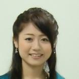 松尾依里佳 眞子さまと小室圭さん2人での会見検討に「眞子さままで矢面に立たされるのは…」