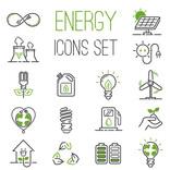 知識ゼロからの環境・再エネ入門 第2回 再生可能エネルギーって何? イチからおさらい