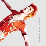 デヴィド・ボウイ生涯最高のライヴ映画『ジギー・スターダスト』生誕75年記念公開リリース!